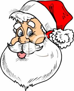 0511-0712-0901-3147_cartoon_santa_clipart_image