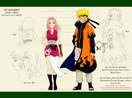 6th-hokage-small