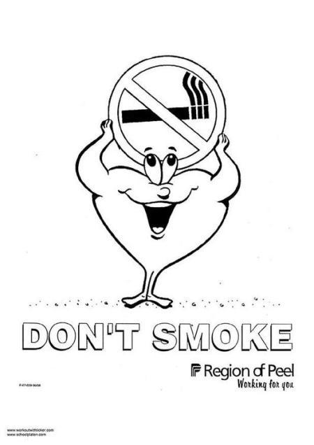 don-t-smoke-t2976