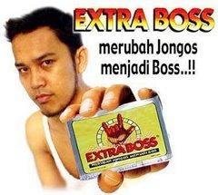 extra-boss