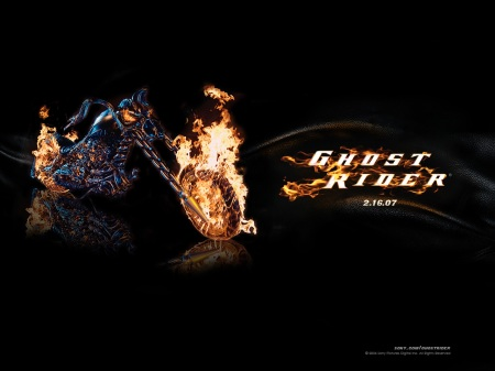 ghost_rider_wallpaper_5_1280