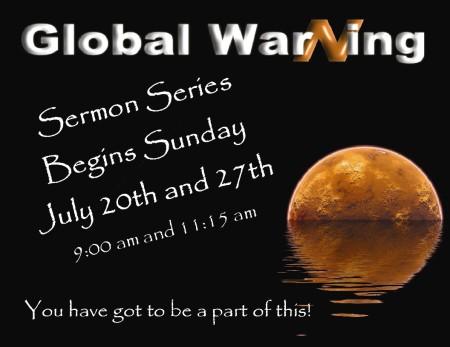 global-warning-1231
