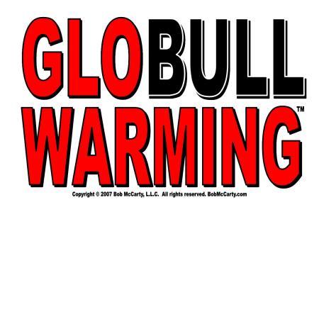 globull-warming-10x10-1