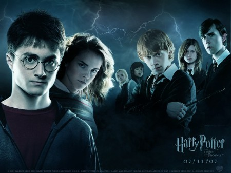 harry-potter-and-the-order-of-the-phoenix-1-800x600