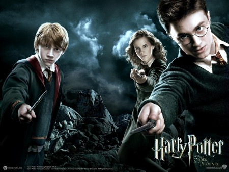 harry-potter-the-order-phoenix-ron-hermione-harry-683