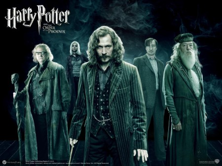 harry-potter-the-order-phoenix-sirius-black-684