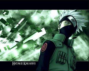 hatake-kakashi-992516