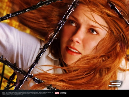 kirsten_dunst_in_spider-man_3_wallpaper_20_1024