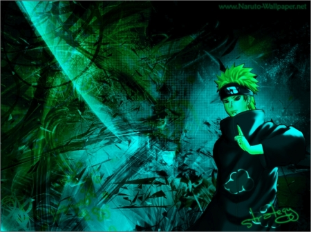 pein-the-akatsuki-leader