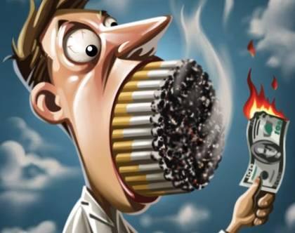 smoke3ci