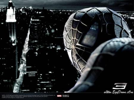 spider-man3wallpaper01-1024small
