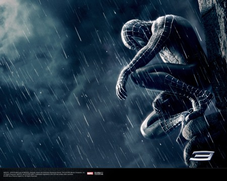 spiderman3_in_black