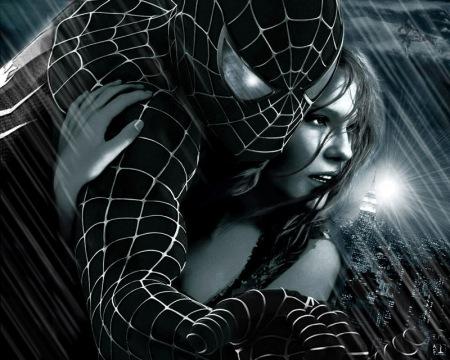 spiderman3poster1wallpapercopy