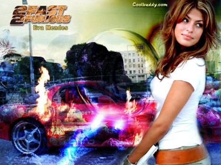 the_fast_and_the_furious_001