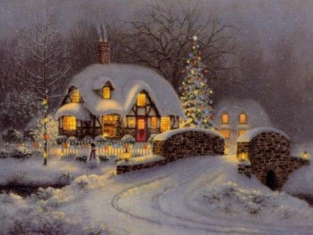 tradisi-natal