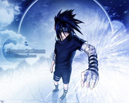 uchiha-sasuke-455593