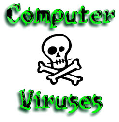 http://mtopan.files.wordpress.com/2008/12/virus.jpg