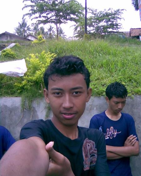 foto066