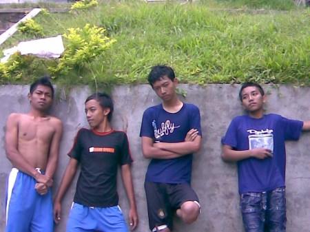foto0671