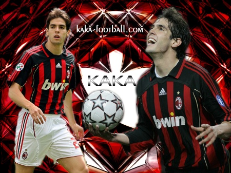 kaka-wallpaper-009