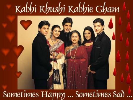 shahrukh_khan_kabhi_khushi_kabhie_gham_00