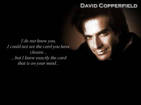 David-Copperfield-Card-Trick-3