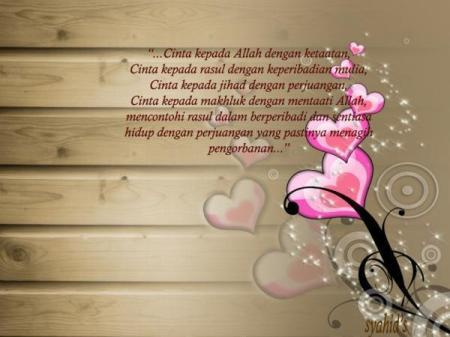 erti_cinta