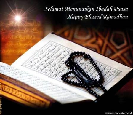 ramadhan_21