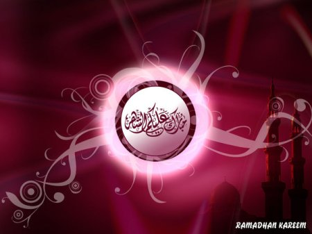 ramadhan_by_mustange